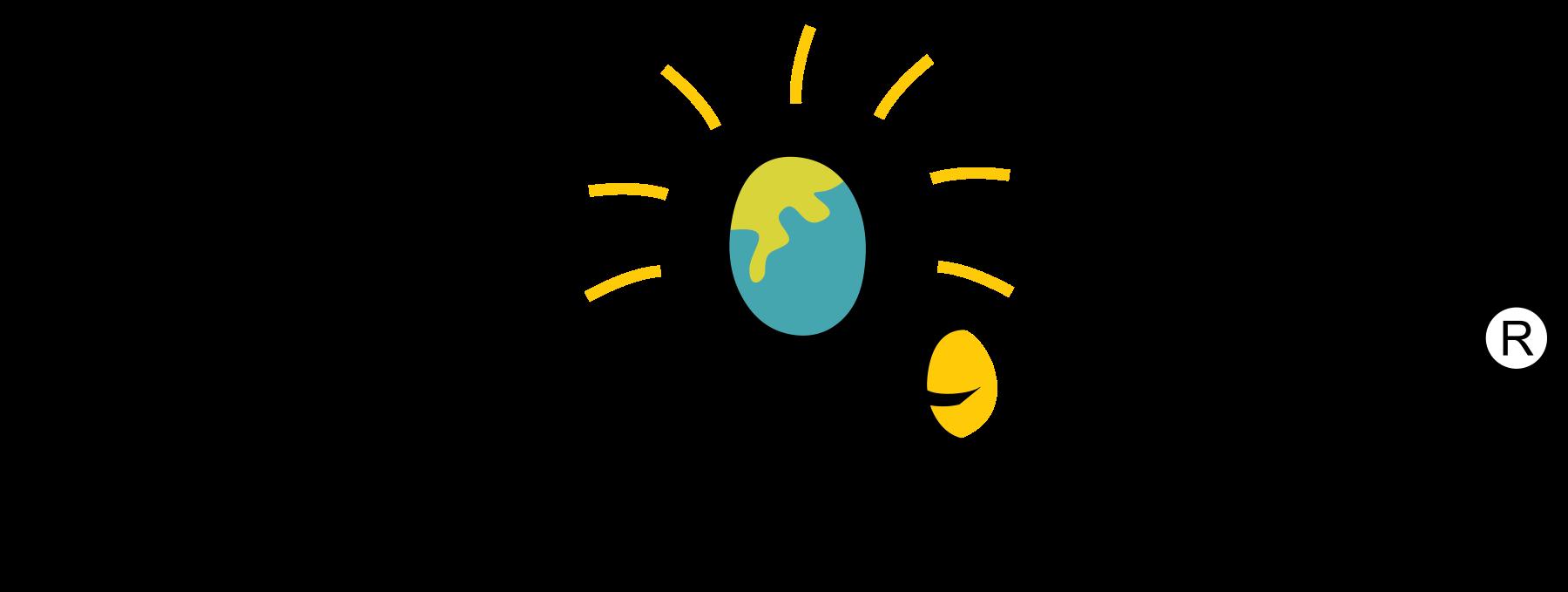 EarthyWorthy